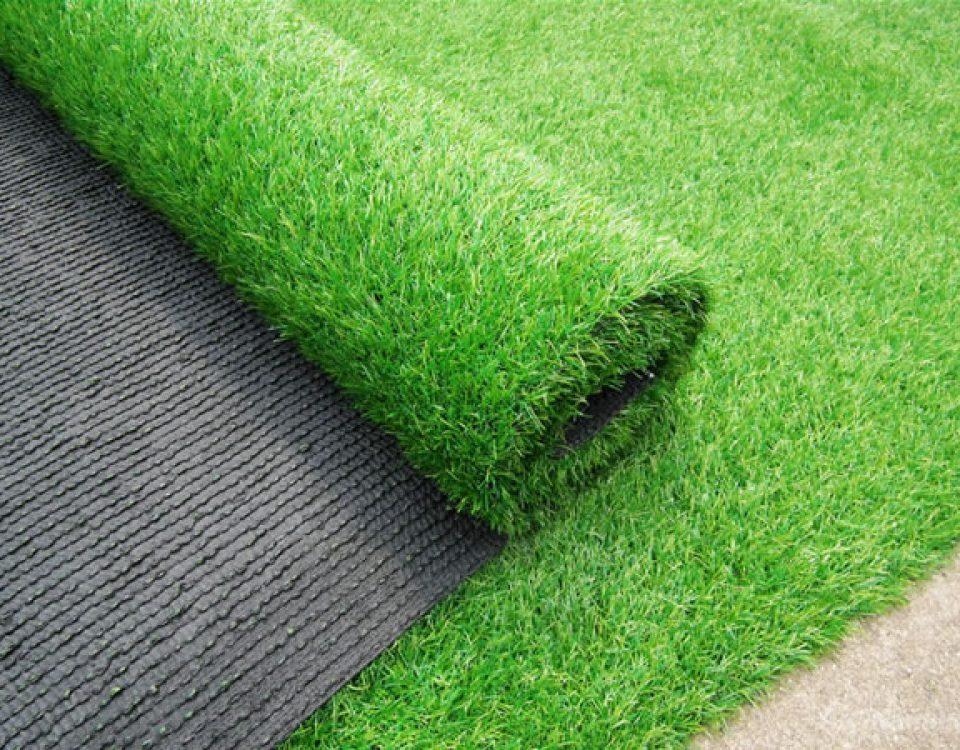 اسعار تركيب عشب صناعي